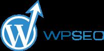 wpseo WordPress SEO